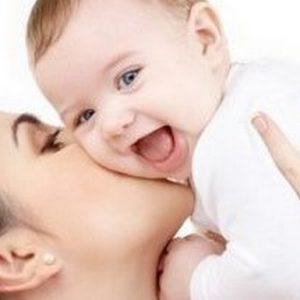 Bebe i Djeca