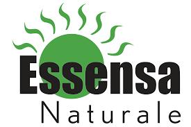 Essensa Natural
